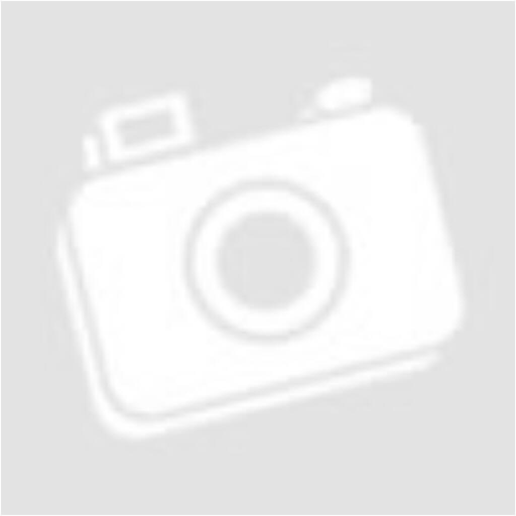 Kraftmann Súprava gumených popruhov s hákmi | 300/450/600 mm | 6 ks (BGS 85516)