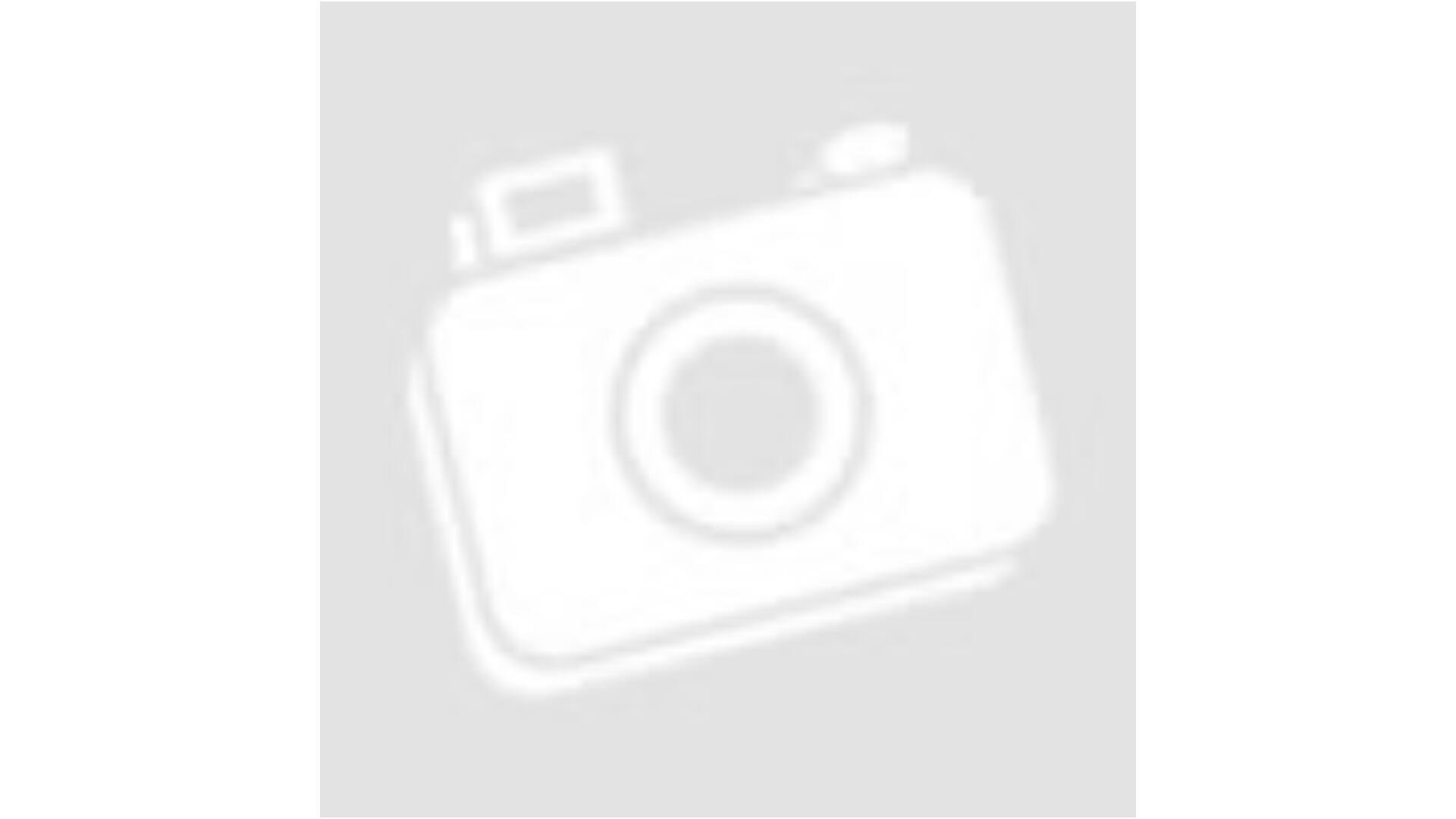 425390046cdbe BGS technic Mobilný skladací vozík na náradie, dvojkolesový s vyťahovacou  rúčkou (BGS 2002) Kliknite pre zväčšenie