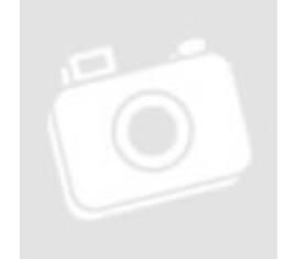 c7c3f5e8cee24 Autoopravárenské náradie a vybavenie dielne - Ručné náradie ...